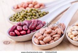 Eur Heart J:主要食物和膳食纤维与缺血性和出血性卒中风险的关联