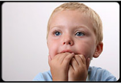 "2020 AAN实践指南:自闭症<font color=""red"">谱系</font><font color=""red"">障碍</font>儿童和青少年失眠和睡眠行为紊乱的治疗"