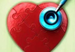 疫情下该如何进行心脏康复?