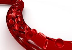 """为什么要把<font color=""""red"""">胆固醇</font>降到更低水平?"""