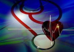 "Hypertension:体位性低血压不影响降压治疗<font color=""red"">目标</font>"