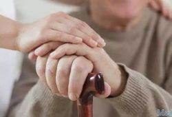 患者反复无力、低血钾,居然是止咳药在作怪?