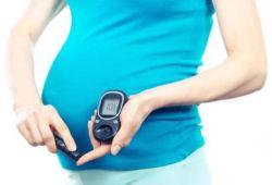 JAMA: 要想宝宝骨骼发育好,孕妈妈这种维生素少不了