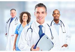 中共中央、国务院关于深化医疗保障制度改革的意见